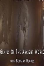Genius Of The Ancient World: Season 1