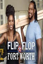 Flip Or Flop Fort Worth: Season 1