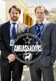 Ambassadors: Season 1