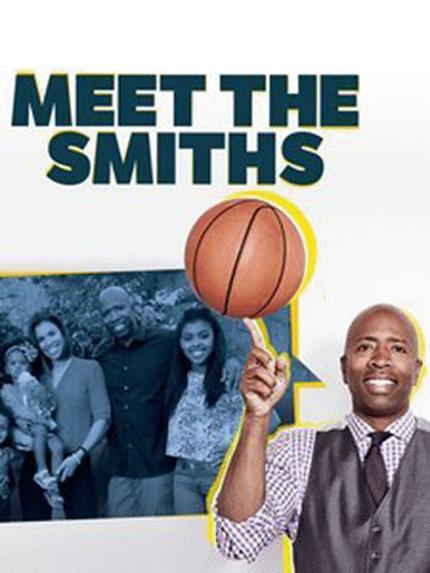 Meet The Smiths: Season 1
