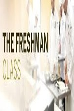 The Freshman Class: Season 1
