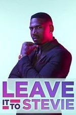 Leave It To Stevie: Season 1