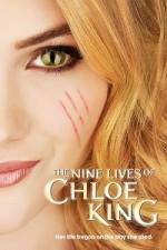 The Nine Lives Of Chloe King: Season 1