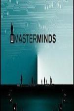 Masterminds: Season 3