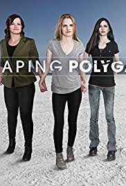 Escaping Polygamy: Season 4