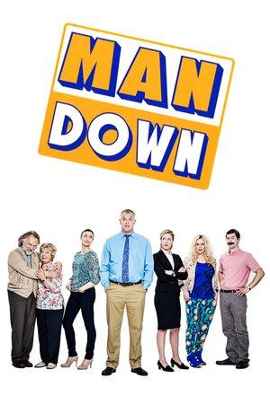 Man Down: Season 2