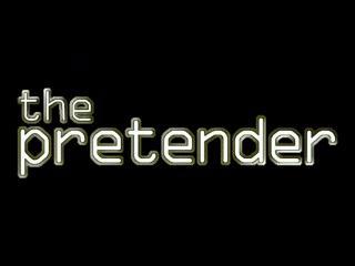 The Pretender: Season 3