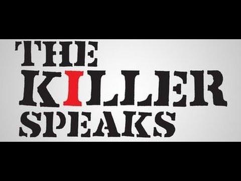 The Killer Speaks: Season 2
