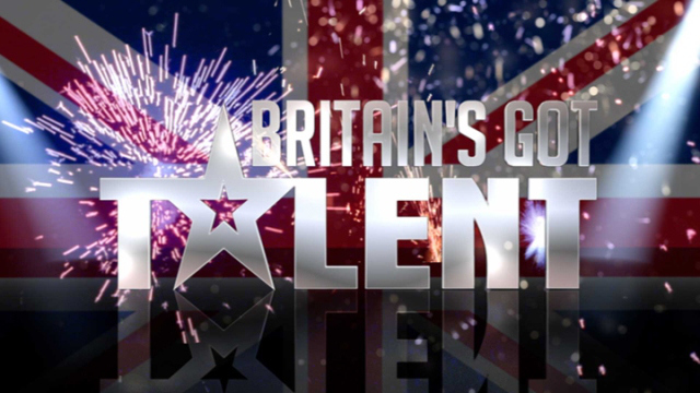 Britain's Got Talent: Season 2