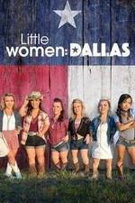 Little Women: Dallas: Season 1