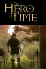 Zelda The Hero Of Time