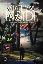 What Lives Inside: Season 1